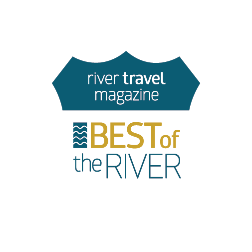 River Travel Magazine